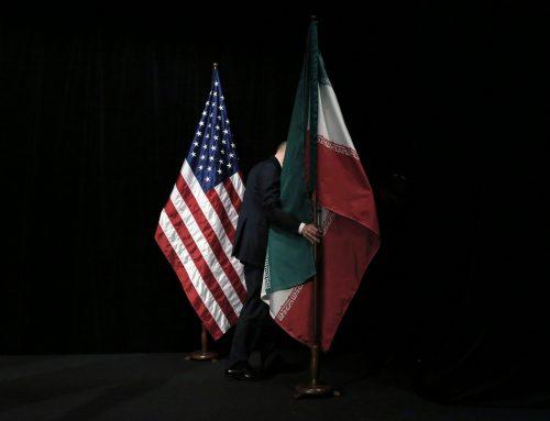 ۱۰ اصل سیاست خارجی که آمریکا باید درباره ایران بداند